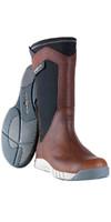 Segeln Stiefel  /  Schuhe  /  Füßlinge
