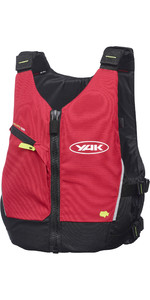 2019 Yak Junior Kallista Kayak 50N Buoyancy Aid RED 3707J