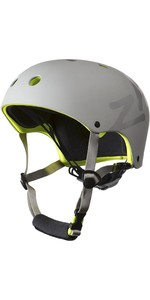 2020 Casco Zhik H1 Performance Casco In Frassino10