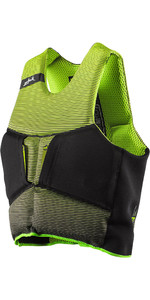 2019 Zhik Low Profile Ultra Light 50N P2 Buoyancy Aid Hi-Vis PFD30