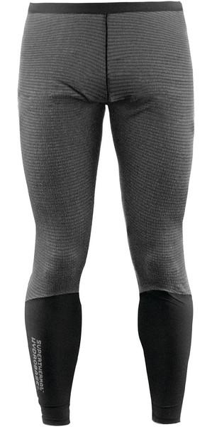 2019 Zhik Superthermal Hydrobase Trousers Grey PANT25