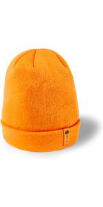 Zhik Zhik Thinsulate 2021 BNI-0100 - Orange Brûlé