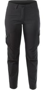 Zhik Womens Harbour Trousers