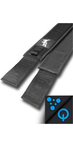 2021 Zhik ZhikGrip II Optimist Strap STRAP-206 - Black