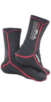 Wetsuit Socks