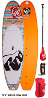 Stand Up Paddle (SUP) Sale