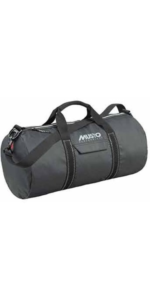 2018 Musto Genoa Medium Carryall CARBON AL3102