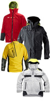 All Sailing Jackets