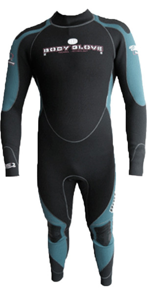 BODYGLOVE Thermolator 3mm Dive Wetsuit BG303