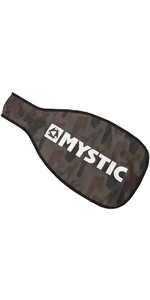 Couvre-lame Mystic Sup - Army 140900