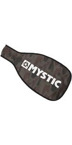 Capa de lâmina SUP Mystic - ARMY 140900