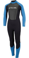 Wetsuits 3mm