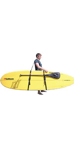 Northcore Sup / Surfboard Carry Sling - Deluxe Noco16b