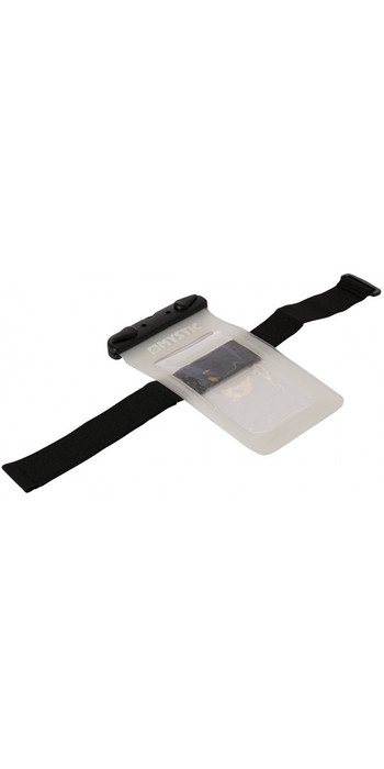 2021 Mystic Dry Pocket with Arm Strap 101350