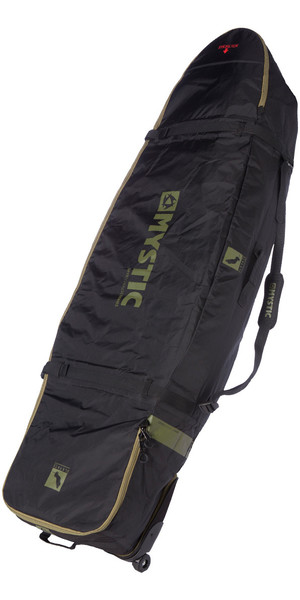 2018 Mystic Elevate Wave Boardbag 150300