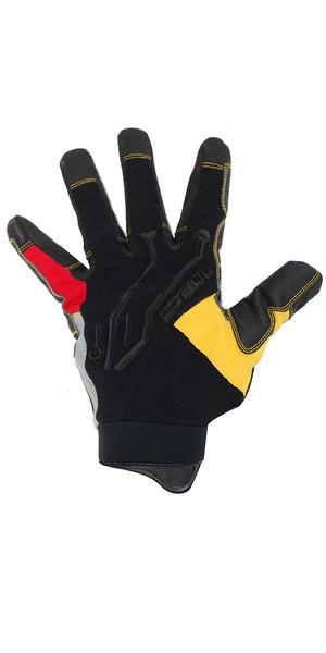 langfinger segelhandschuhe handschuhe hauben und h te. Black Bedroom Furniture Sets. Home Design Ideas