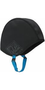 2019 Palm Header 1.5mm Skull Cap schwarz 10505