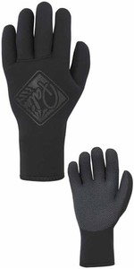 2019 Palm High Five JUNIOR 3mm Neopreen handschoen 10504