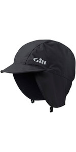2019 Gill Helmsman Hat GRÁFICO HT24