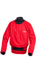 2020 Yak Junga Whitewater Kajak Cag - Red 2730