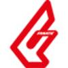 Fanatic logo