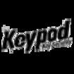 Keypod