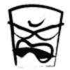 Phix Doctor logo