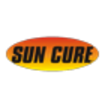 Sun Cure