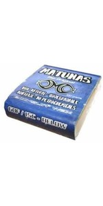 Matunas Eco-wax Koud Water Wax Single Mt2
