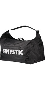 2021 Mystic Borris Bag 210097 - Zwart