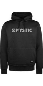 2.020 Mystic Masculina Brand Capuz Suor 210009 - Preto