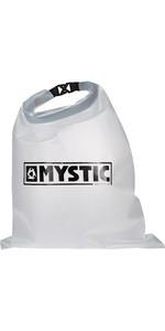2020 Mystic Wetsuit Dry Bag 210098 - Doorzichtig
