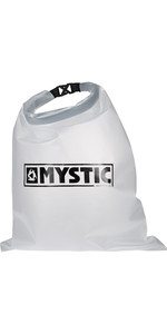2021 Mystic Anzug Dry Tasche 210098 - Klar