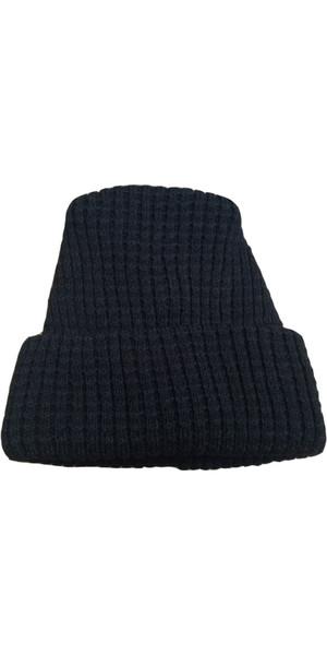 Musto Thermal Hat SCHWARZ AL0280