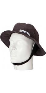 2020 Mystic Desert Hat - Grey 160385/140540