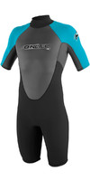 Wetsuits Curtos