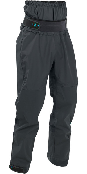 2019 Palm Zenith Pantalon Dry JET GREY 11744