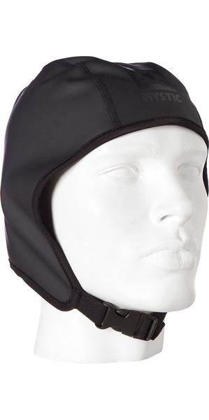 Mystic Polartec doublure de casque NOIR 150155