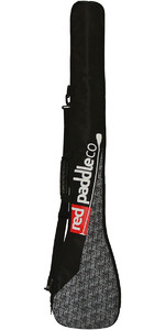 Bolsa De Padel De 3 Piezas 2020 Red Paddle Co Travel