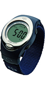 Reloj de vela Optimum Time Series 2 2019 DARK BLUE 224V