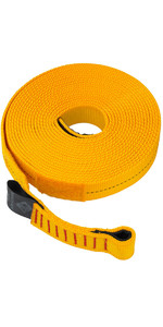 2020 Palm Safety Tape 5 Meter x 25mm 10538