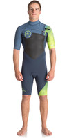 Shorty Wetsuits