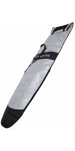 Mystic Sup Einstellbare Plattentasche 9-11ft X 34""