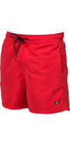 Swim / Volley Shorts