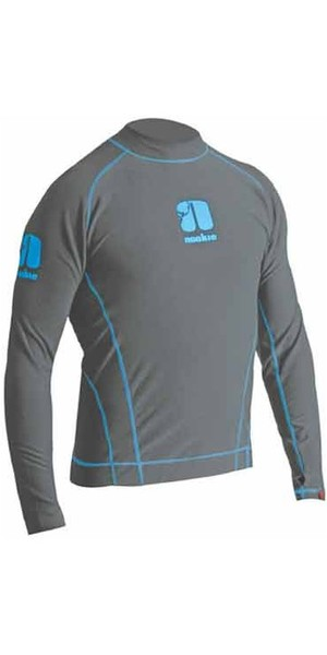 Nookie Thermische Base Layer L / S TH310