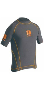 Nookie Thermal Base Layer S / S TH301