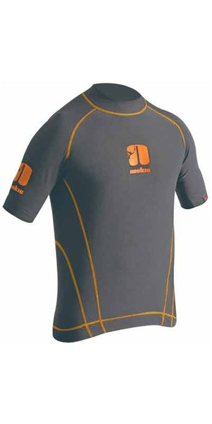 Nookie Thermische Base Layer S / S TH301