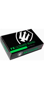 Far King Ultimate Blend Surfwachs - Single - Kalt / X-weich