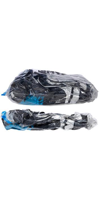 2021 Mystic Vakuumbeutel - Doppelpackung 130820