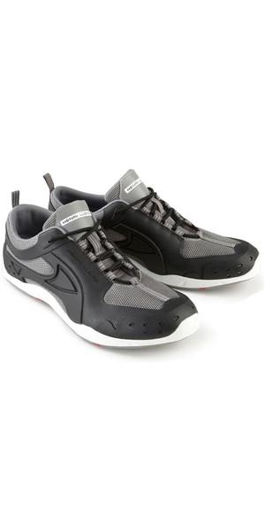Henri Lloyd Octogrip Mono Zapato GREY Y94065